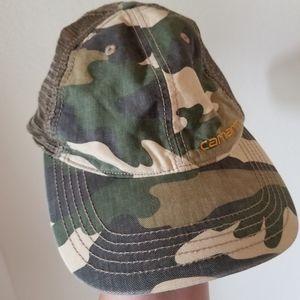 💜 Carhartt | Hat